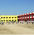 9th Class Education Service