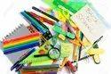 All Type Office Stationery Suppliers