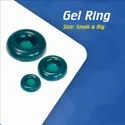 Gel Ring- Big