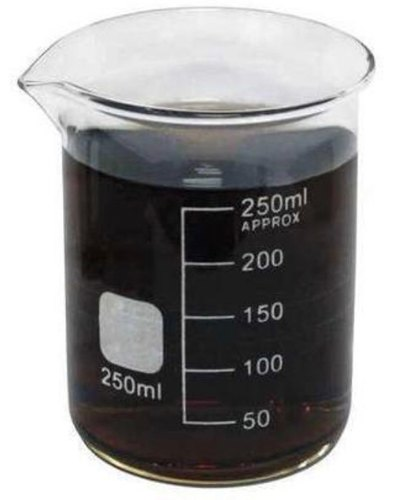Bio Potash Fertilizer, Pack Type: Bottle