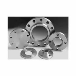Hastelloy B564 Flanges