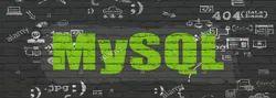 MySQL Course
