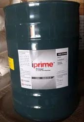iPrime Thermo Primer