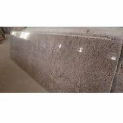 Sandel Granite Slabs