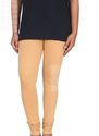 Varsha Cotton Single Leggings