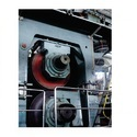 Jumbo Press for Paper Machine