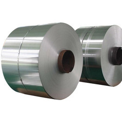 42CrV6 Steel Strip