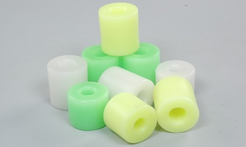 Textile Wax Roll at Rs 4.80/piece | Textile Wax, Textile Wax Ring, Spinning  Wax Roll - Maruti Industries, Jamnagar | ID: 15955047555