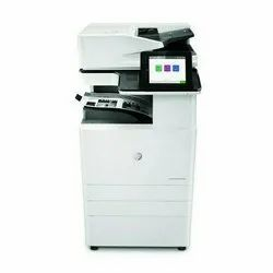 E72625DN HP Laserjet Printer With One Year Onsite Warranty, Memory Size: 1.5 Gb