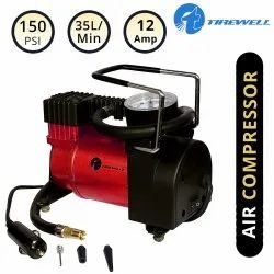 Chinese Air Compressor at Rs 3 /piece   Compact Air