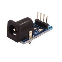 DC Power Supply Module For DC Power Adapter