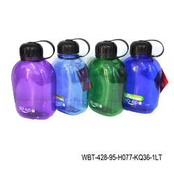 Fridge Bottle-1Ltr-WBT-428