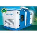Ashok Leyland Three Phase Generator Set, Voltage: 240-415 V