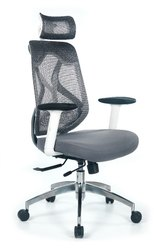 ZEN Executive Mesh Chair