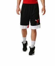 Mens Adidas Hps Basketball Shorts
