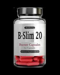 Weight Loos (B-Slim 20)