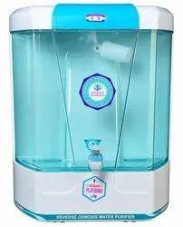 Aqua Platinum Water Purifier