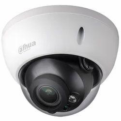 Dahua CCTV Dome Camera