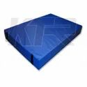 KTR High Jump Gymnastics Crash Mat Regular