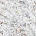 Digital Glazed Vitrified Pebbles Tiles