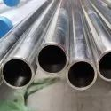 Incoloy 800 / 800H / 800HT Seamless & Welded Pipes