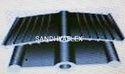 Kicker Type PVC Water Stopper