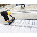 SBS Membrane Waterproofing Services