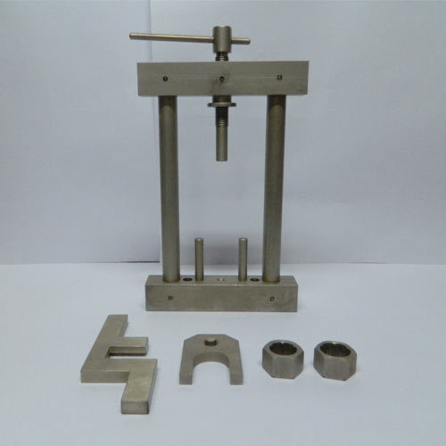 Diesel Test Bench Accessories Attachments - Cummins Injector