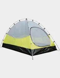 Gipfel Savanna 2 Camping Tent