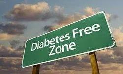 Diabetic Diet Management Services