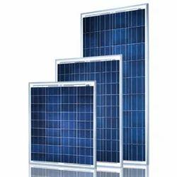 Tata Solar Panels Tata Power Solar Solar Panels Latest