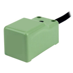 Proximity Sensor For Panel Meter Dt-2240d