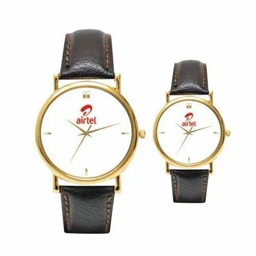 Brand n Promo Gender: Male Promotional Wrist Watch