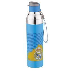 Cool Ranger 1000 Water Bottle