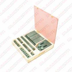 Clamping Kit 34 Pcs