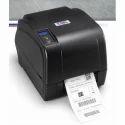 TSC TA 310 Barcode Printers