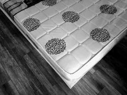 Siesta - Rubberized Coir Mattress