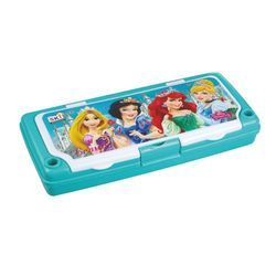 Disney Champion Small Pencil Box