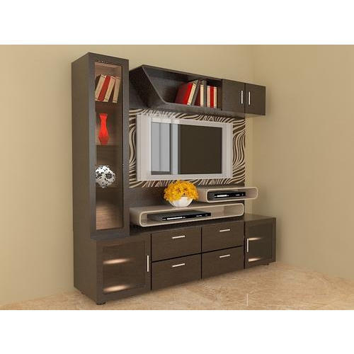 Designs Of Tv Stand : Best tv stands designs u redcard me