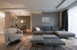 Interior Designing Consultant