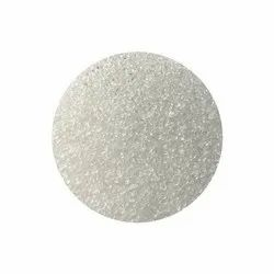 Dry Container Desiccant