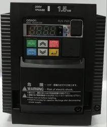 3G3MX2 - ABO15 - V1