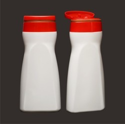 200 ml Neptune Bottle