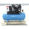 Three Phase Air Compressor