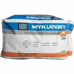 Laticrete 290 Floor and Wall Tile Adhesive Bag