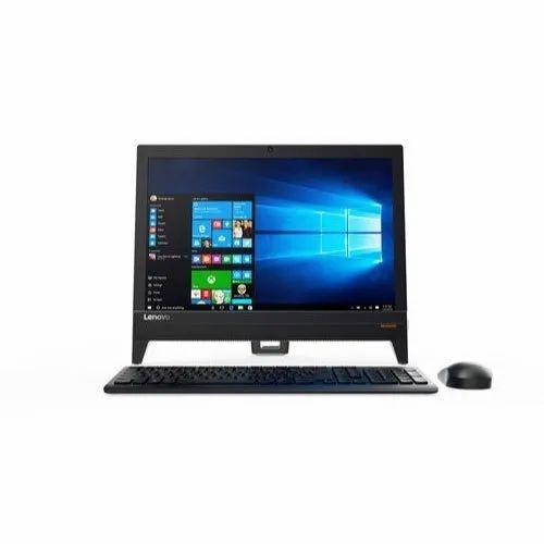 Lenovo Laptop - Lenovo Ideacentre AIO 310 Laptop Wholesaler