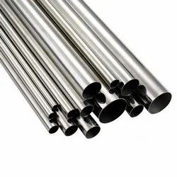 Sanitary Pipe, For Structure Pipe