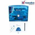 Cosmos N1 Domestic Ro Water Purifier - Nasaka