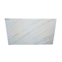 Rajnagar White Marble, 5 To 10 Mm
