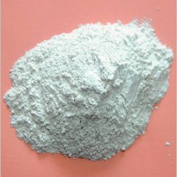 6BA Gibberellic Acid